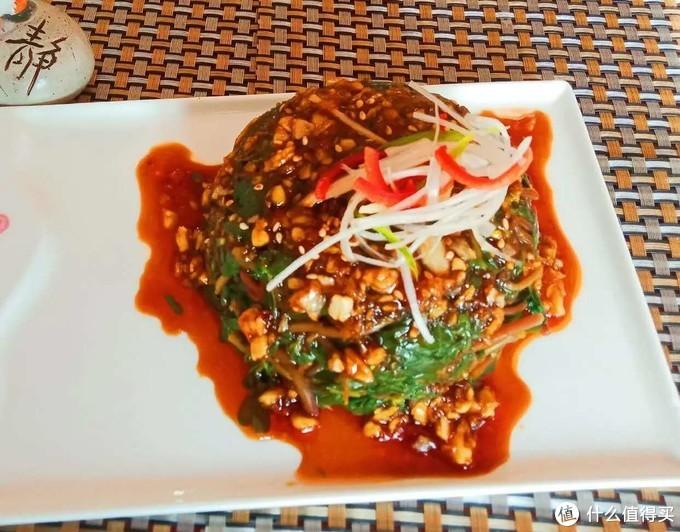 """它是古籍最早记载对人类有贡献的野菜,民间称它为""""长寿菜"""""""