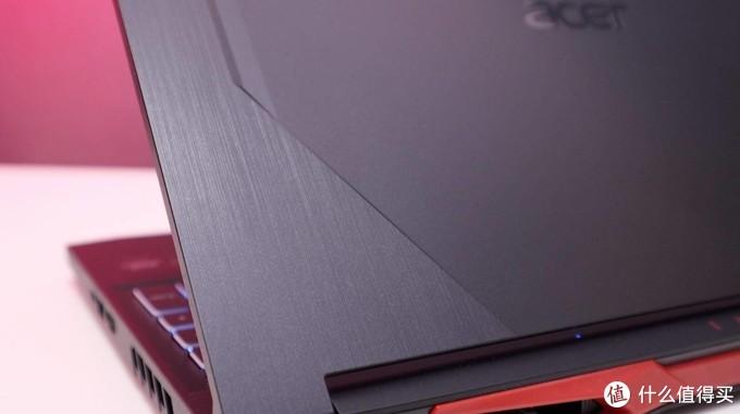 宏碁暗影骑士·擎,能否成为今年最主流的游戏本之一?