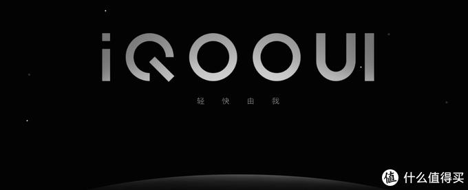 岂止强悍,iQOO NEO3 5G生而为赢 体验分享