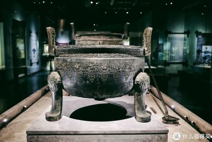 """""""5·18国际博物馆日"""",这些宝藏博物馆,你该去看看!"""