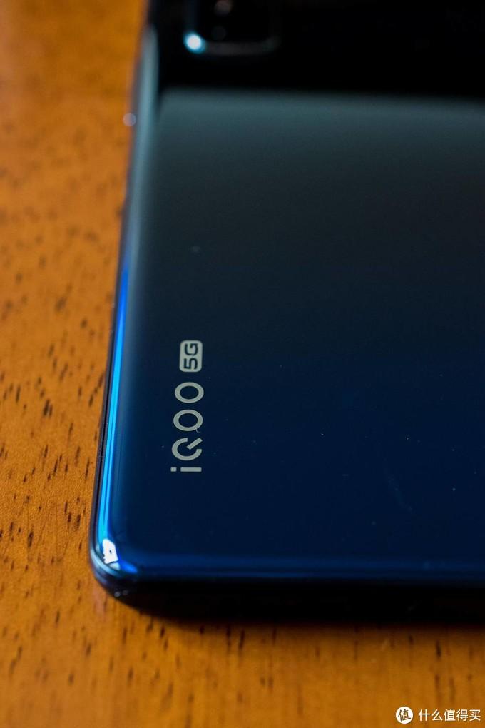 犯上作乱还是超高性价比?IQOO NEO 3 手机深度使用评测