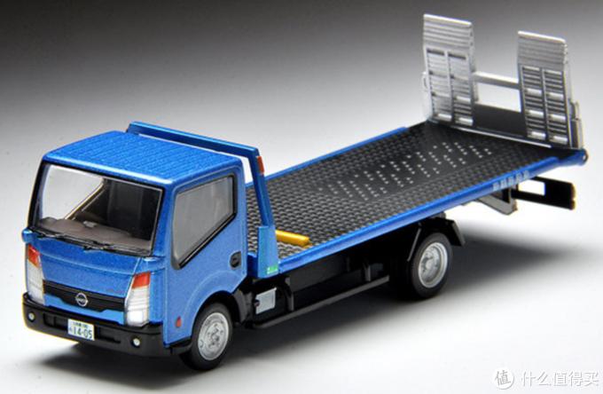 LV-N144 拖车