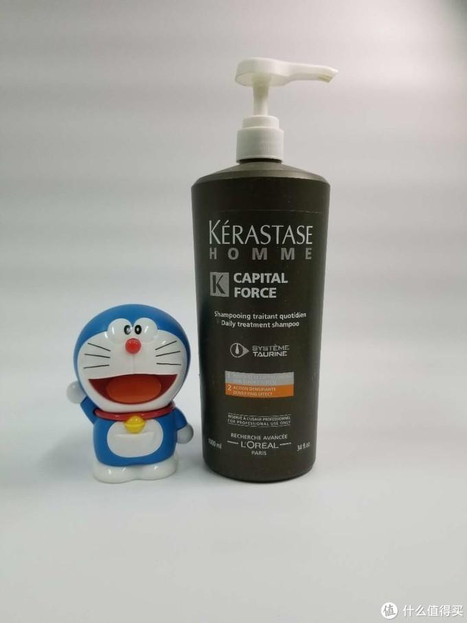 从头开始,洗发水的一些疑问以及该怎么选?