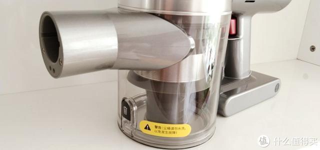 媲美戴森国外大品牌,追觅无线吸尘器V11正在打造国货精品