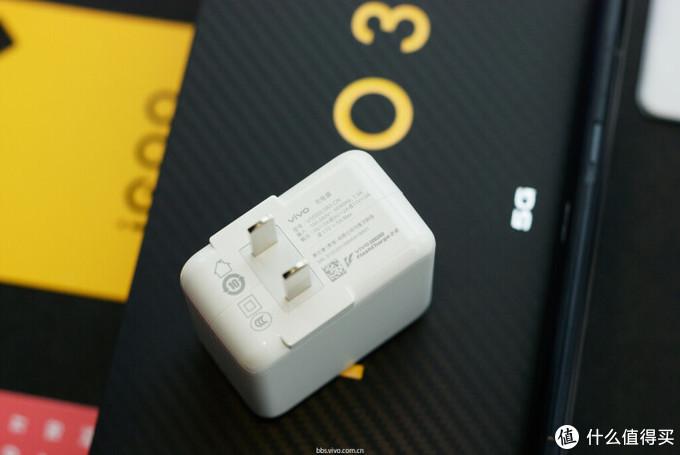用过一段时间再来聊聊iQOO3 5G性能旗舰到底怎么样