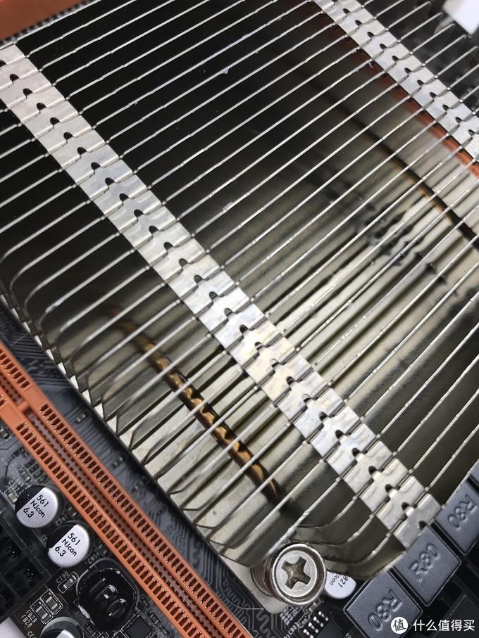 8核16线程+32G内存塞进超小A4机箱,关键还只要1000多元,怎么做到的?