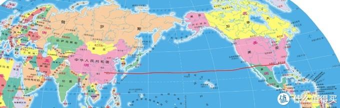 而我在浙江地区和美国的同一纬度属于红区,气温也差不多,按照寿命预期在3年左右也算正常。