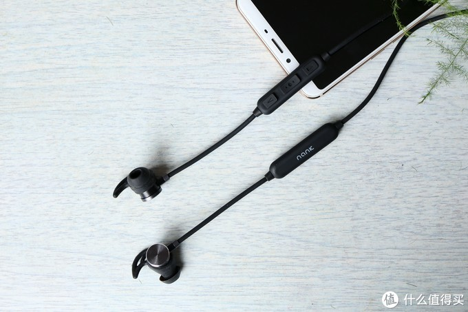 超低延迟,高保真,南卡S2专业级游戏蓝牙耳机评测