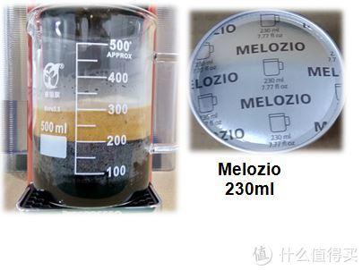 Nespresso在北美胶囊咖啡市场