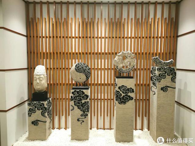 亲测!上海周边自驾好去处,苏州太湖香谷里酒店,2小时可达