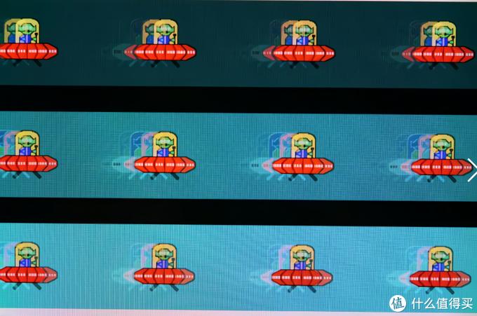 最全电脑显示器购买攻略,30项要点总结,助你血拼618