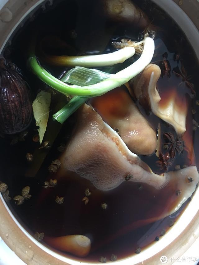 每到夏日,我家必吃这道凉菜,开胃解馋,连吃5天都不腻,特简单