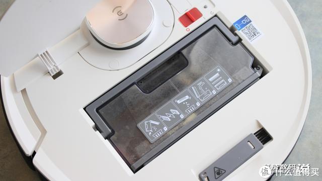 爆款预定,懒人们又有福了!科沃斯地宝T8让智能家庭清扫更简单
