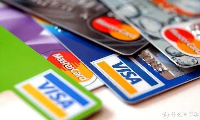 信用卡老司机分享自己的玩卡心得!值得一看!