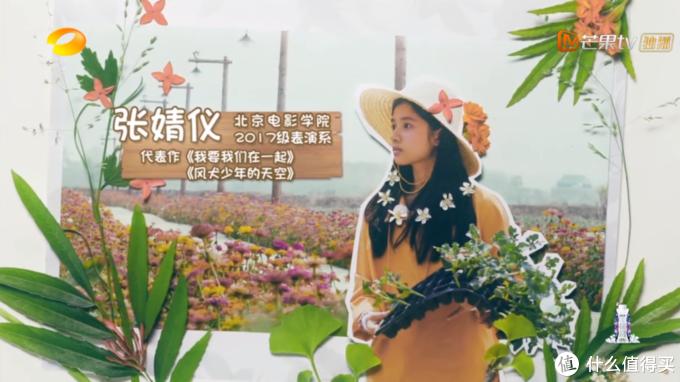黄磊何炅VS李子柒,谁是真正向往的生活?