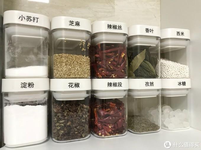 为什么说日本家居走心,看完这15个日常用品设计,不得不服!