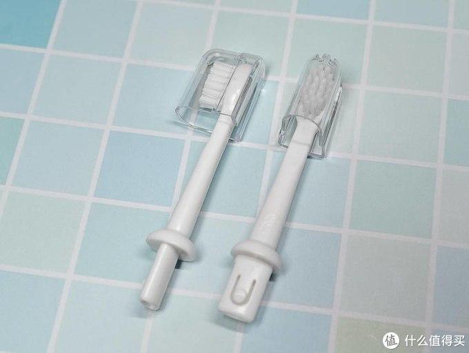 保护牙齿,从小做起—菲莱斯K1儿童声波电动牙刷