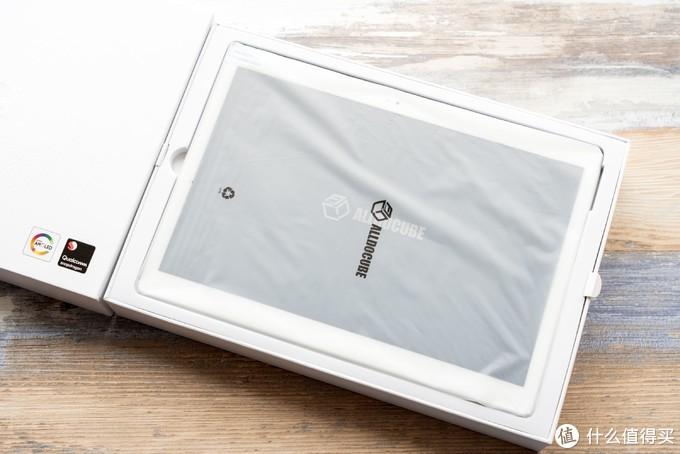 体验与品质都足够优秀,酷比魔方X Neo可能是1500元以内平板电脑唯一选择