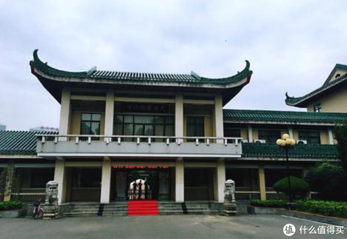 <国际博物馆日> 这些藏在武汉高校里面的博物馆你应该没有去过