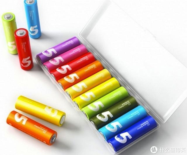 米家超级电池开启众筹;宝马全新豪华运动街车F900系列正式上市