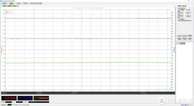 充电器充电宝二合一,18W PD快充:Anker全新快充超极充详解