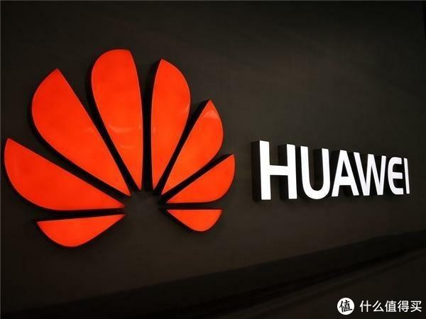华为最便宜 5G 手机!畅享 Z 新科技,旗舰 5G 技术加持