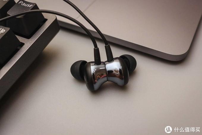 降噪与Hi-Fi结合,飞利浦PN505带你享受音乐新体验