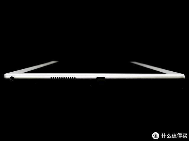 平板电脑大型返祖现场,2020年的骁龙660,酷比魔方X Neo评测