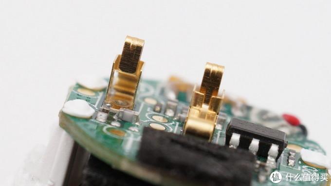 拆解报告:漫步者兄弟品牌Xemal声迈首款真无线耳机 X3