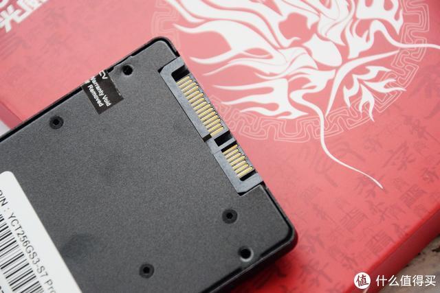 又一中国巨头崛起!中国芯中国造,光威弈PRO系列国产固态硬盘面市