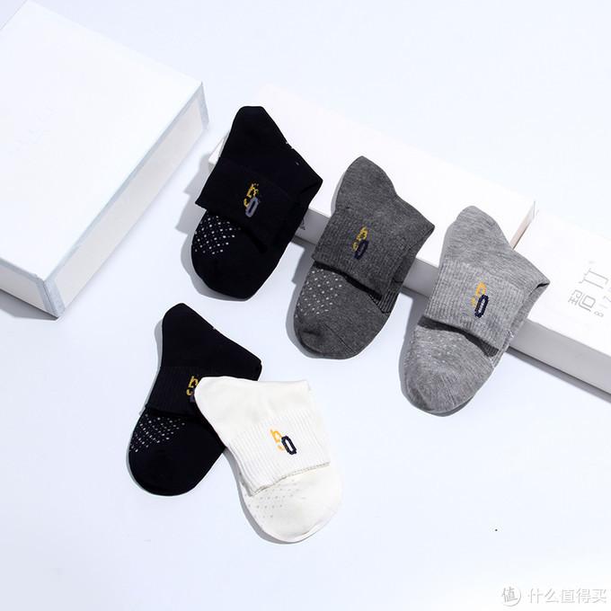 穿7天都不会臭的银离子袜 是什么黑科技