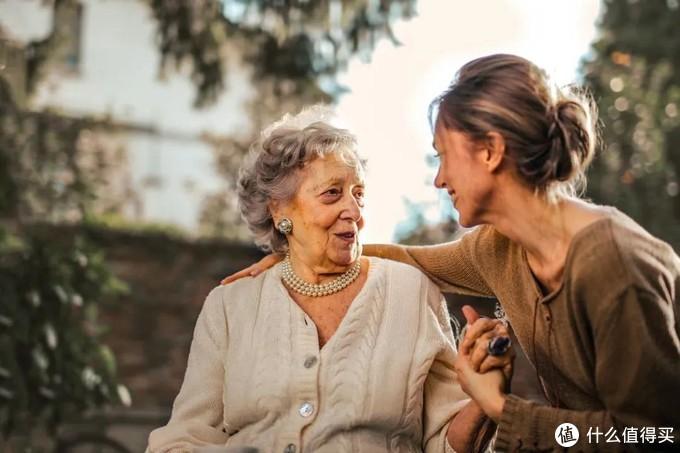 增额终身寿和年金的区别?看这3点就懂了!