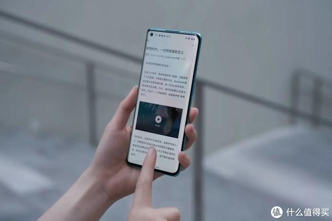 OnePlus 8 Pro体验报告:文艺气质的理科生
