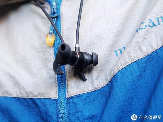 低延时高续航南卡S2这次又要变网红耳机吗