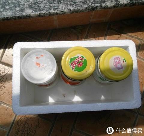 酸奶机,又是1个交智商税的产品吗?做了7年酸奶的我来告诉你真相