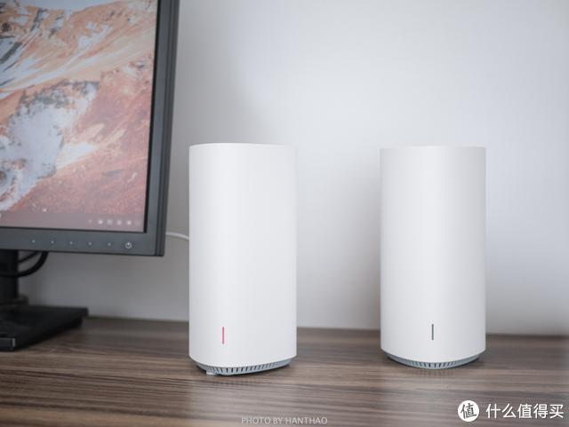 双套间WiFi信号测试,360全屋路由能否不辱使命?