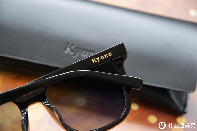 中国镜片行业领导者,明月偏光太阳镜,呵护眼镜更健康