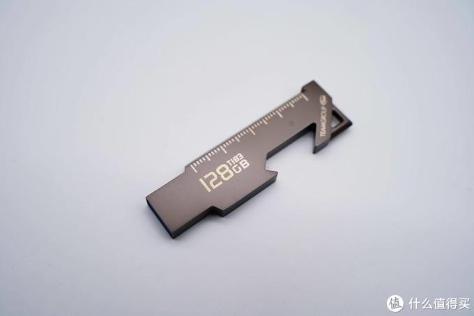 创意生活,随身携带,十铨T183多功能工具U盘