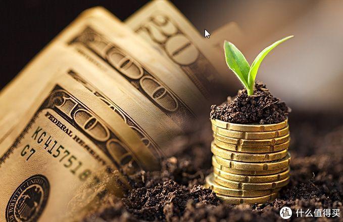 中国外汇监管最新态度,未来外汇市场会是下一个财富时代吗