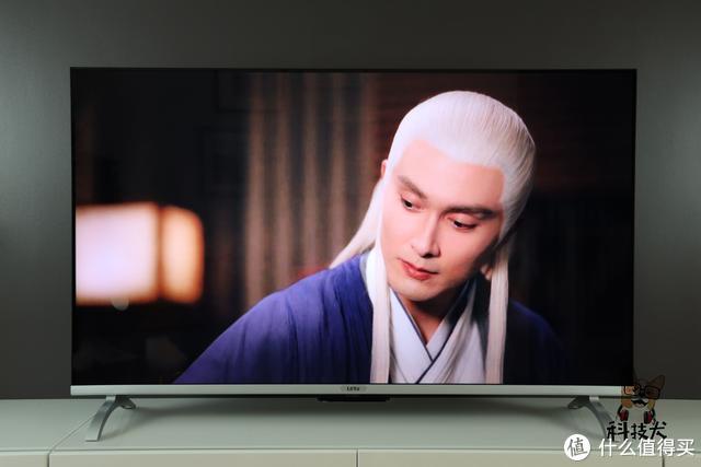 画质、品质、性价比你更看重哪个?四千元预算智能电视推荐