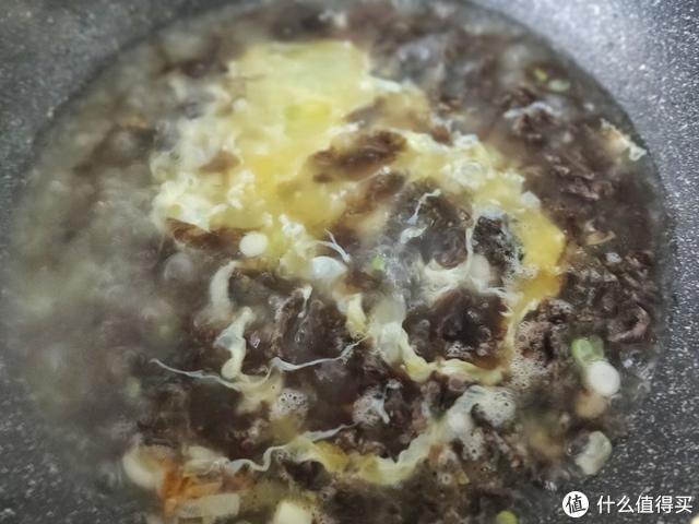 明日小满,别忘了喝这碗'百补之首'汤,味道鲜营养全,贵也要喝