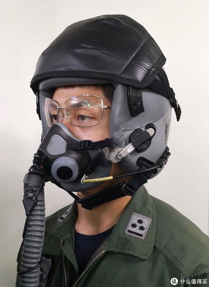 自卫队飞行员