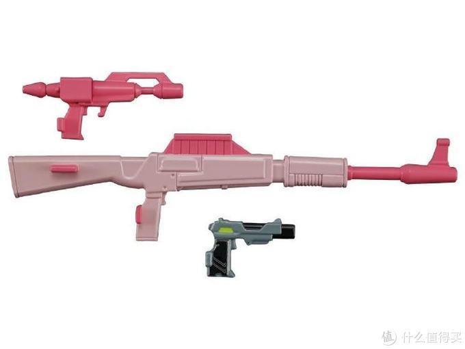 赛博坦之家:TAKARATOMY MP-51 阿尔西官图更新,V级御天敌、铲土机上架天猫旗舰店