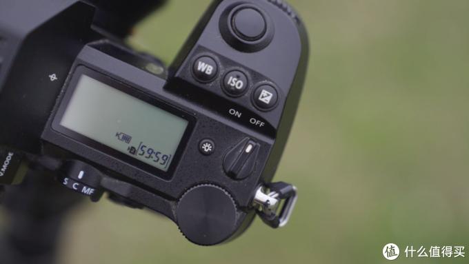 视频评测|最高支持6k,售价不到2W——最值全画幅视频机松下S1上手