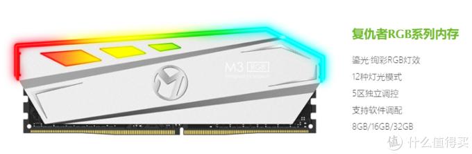 AMD YES!一个小白的第一次装机
