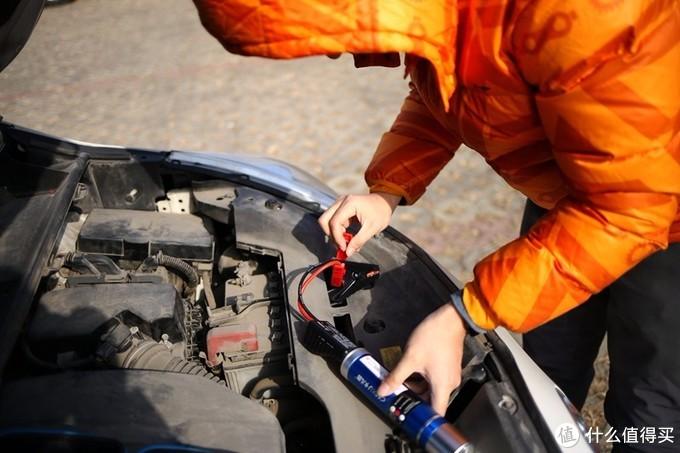 在家憋了几个月,汽车发动不了了吗?卡儿酷汽车应急电源了解一下