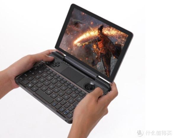 6000块预算新品笔记本推荐:除了新款MagicBook Pro 还有六款可选