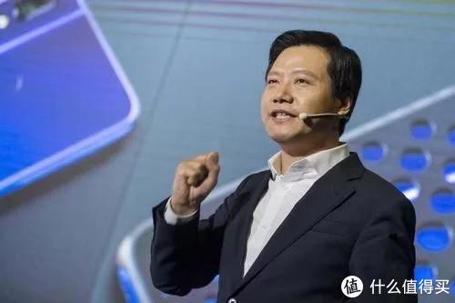 卢伟冰:荣耀X10没办法和我们竞争,看看我们的新机红米10X吧