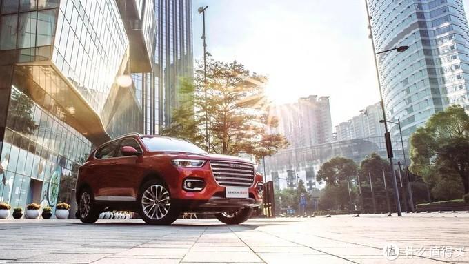 国货之光,中国品牌的骄傲!详解有史以来最为卖座的国民神车