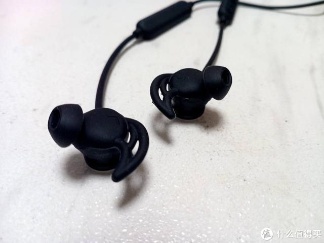 听音辩位无延迟的南卡S2挂脖游戏耳机,给你无法抗拒的游戏体验